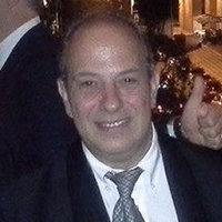 Marco Pocci