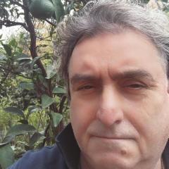 Ivan Piatesi