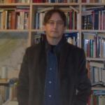 Mauro Paneghel